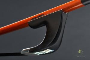 Ponce Pfretzschner Bow Detail 3